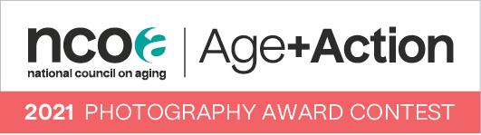2021-AA-ART_Photography_Award_Contest_-banner-500.jpg